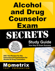 adc study guide